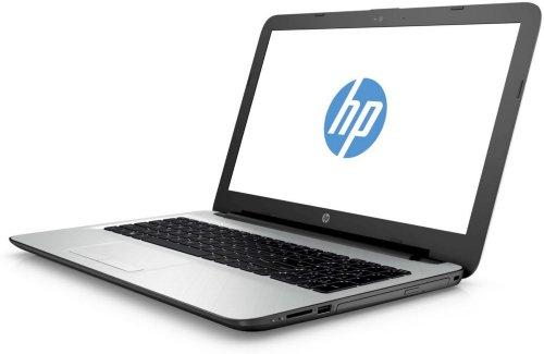 HP 15-AC (V0Y08EA)