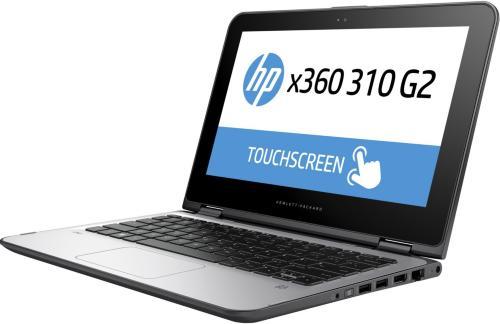 HP x360 310 G2 (T6Q25EA)