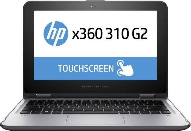 HP x360 310 G2 (T6Q23EA)