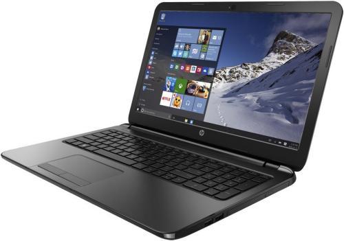 HP 255 G5 (X0P83EA)
