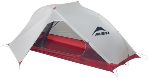 MSR Carbon Reflex 1