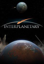 Interplanetary til PC