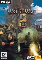 World War I til PC
