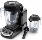 VitaMIx Blender XL