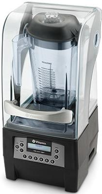 VitaMIx Blender The Quiet One