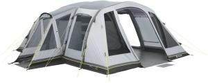 Outwell Telt Montana 6AC