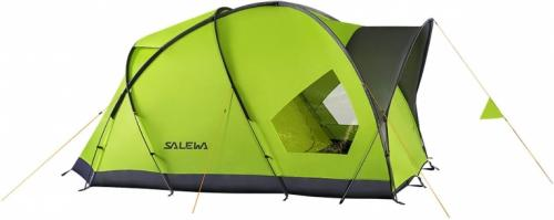 Salewa Alpine Hut III