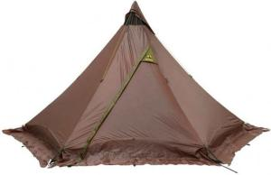 Tentipi Olivin 2 Light
