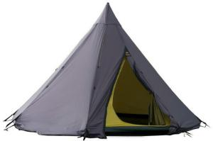 Tentipi Onyx 15 Light