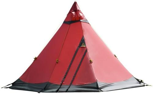 Tentipi Zirkon Light 5