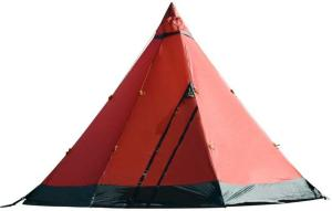 Tentipi Zirkon 9 Light