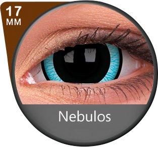 Phantasee Nebulos