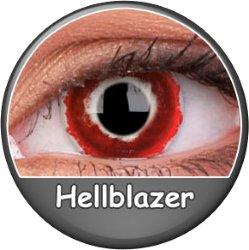 Phantasee Hellblazer