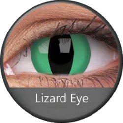 Phantasee Lizard Eye