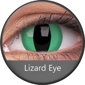 Phantasee Lizard Eye