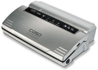 Caso VC200