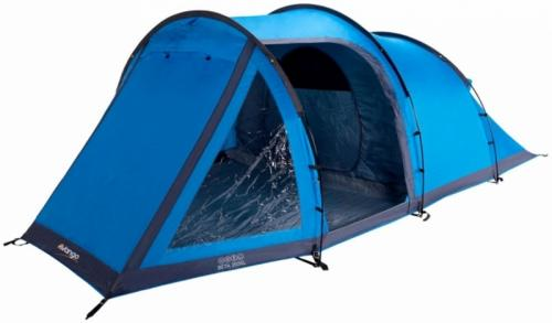 Vango Beta 350 XL