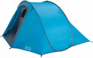 Vango Pop 200 DS