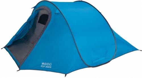 Vango Pop 300 DS