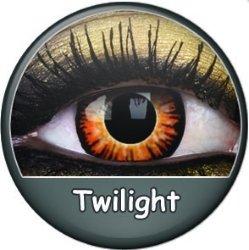 Phantasee Twilight 12mnd