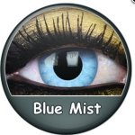 Phantasee Blue Mist
