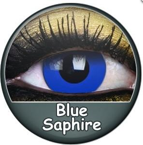 Phantasee Blue Saphire