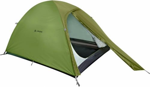 Vaude Campo Compact 2P