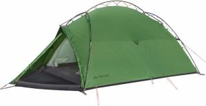 Vaude Mark Travel 3P