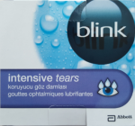 Abbott Blink intensive tears 20ml