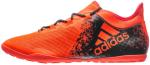 Adidas X 16.2 IN