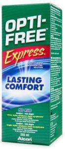 Alcon Opti-Free Express 355ml