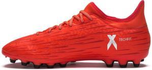 Adidas X 16.3 AG