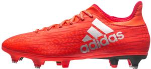 Adidas X 16.3 SG