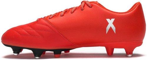 Adidas X 16.3 Skinn SG