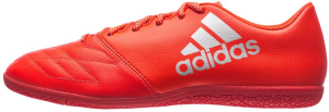 Adidas X 16.3 Skinn IN