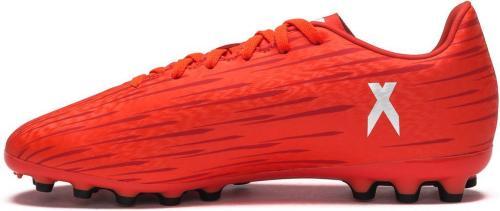 Adidas X 16.3 AG (Junior)