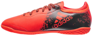 Adidas X 16.3 IN (Junior)