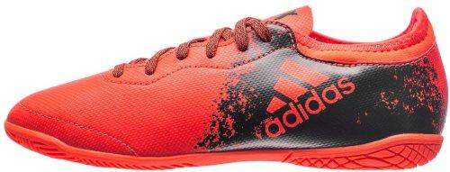 Adidas X 16.3 IN (Junior)