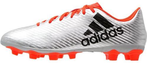 Adidas X 16.4 FxG