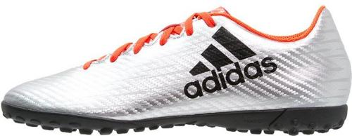 Adidas X 16.4 TF