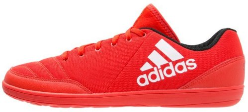 Adidas X 16.4 Street IN