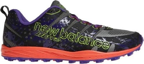 New Balance 110v2 (Dame)