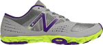 New Balance Minimus Trail (Dame)