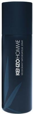 Kenzo Homme Deodorant Spray 150ml