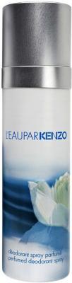 Kenzo L´eau Deodorant Spray 125ml