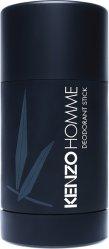 Kenzo Homme Deodorant Stick 75g