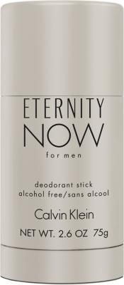 Calvin Klein Eternity Now Deodorant Stick 75ml