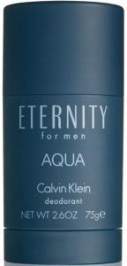 Calvin Klein Eternity Aqua Deodorant 75ml