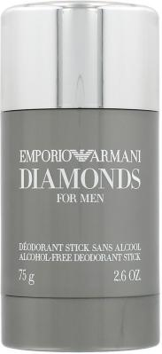 Giorgio Armani Diamonds Deodorant Stick 75ml