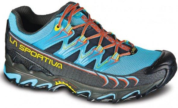Best pris på La Sportiva Ultra Raptor GTX (Herre) Løpesko